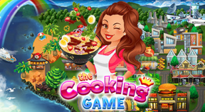 the cooking game steam achievements