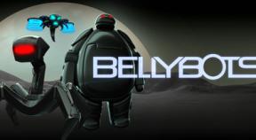bellybots steam achievements