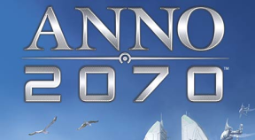 anno 2070 uplay challenges