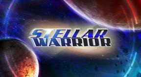 stellar warrior steam achievements