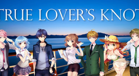true lover's knot steam achievements