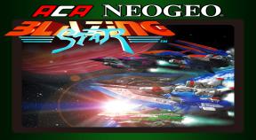 aca neogeo blazing star xbox one achievements