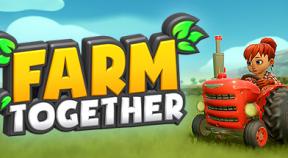 farm together steam achievements