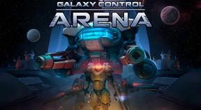galaxy control  arena xbox one achievements
