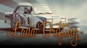 lada drifting google play achievements