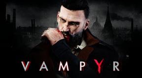 vampyr ps4 trophies