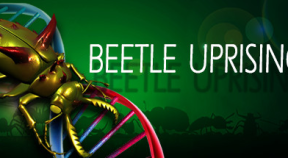 beetle uprising steam achievements