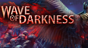 wave of darkness steam achievements