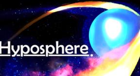 hyposphere steam achievements