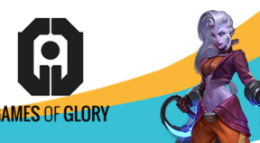 games of glory steam achievements