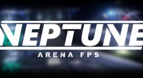 neptune  arena fps steam achievements