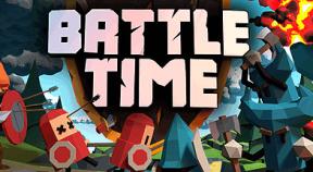 battletime steam achievements