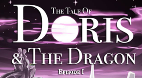 the tale of doris and the dragon episode 1 steam achievements