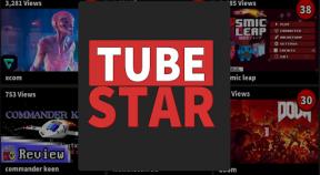 tubestar google play achievements