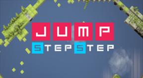jump step step ps4 trophies