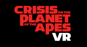 crisis on the planet of the apes vr ps4 trophies