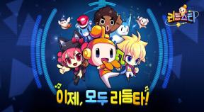 rhythmstar google play achievements
