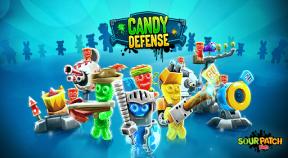 sour patch kids  candy defense google play achievements
