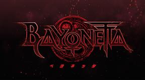 bayonetta ps4 trophies