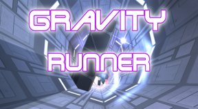 gravity runner google play achievements