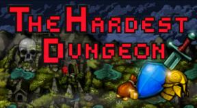 the hardest dungeon steam achievements