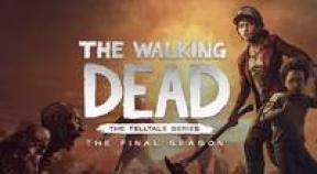 the walking dead  the final season gog achievements