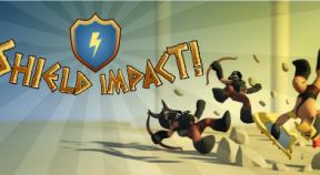 shield impact steam achievements