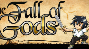 the fall of gods steam achievements