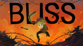 bliss steam achievements