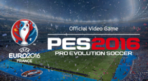 pro evolution soccer 2016 ps4 trophies
