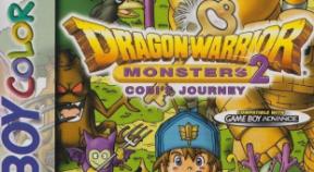 dragon warrior monsters 2  cobi's journey retro achievements