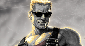 duke nukem 3d  20th anniversary world tour ps4 trophies