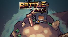 battle ducks google play achievements