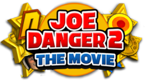 joe danger 2  the movie vita trophies