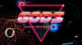 galactic orbital death sport steam achievements