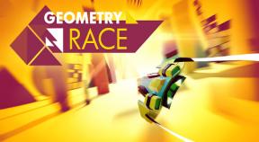 geometry race google play achievements