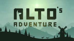 alto's adventure windows 10 achievements