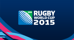 rugby world cup 2015 ps4 trophies
