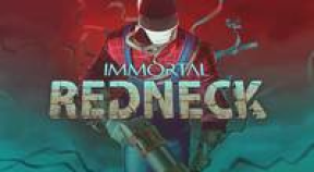 immortal redneck gog achievements
