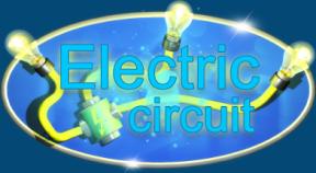 electric circuit steam achievements