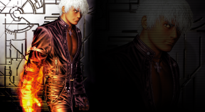 aca neogeo the king of fighters '99 xbox one achievements