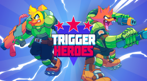 trigger heroes google play achievements