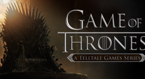 game of thrones a telltale games series steam achievements