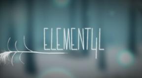 element4l vita trophies