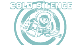 cold silence xbox one achievements