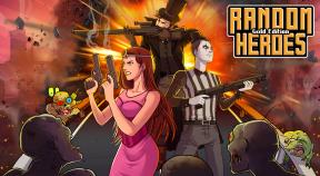 random heroes  gold edition xbox one achievements
