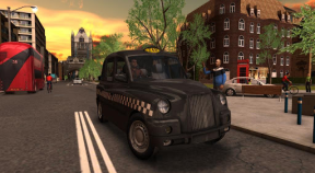 taxi sim 2016 google play achievements