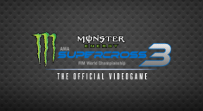monster energy supercross 3 the official videogame ps4 trophies