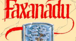 faxanadu retro achievements