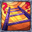 The Ladder Code